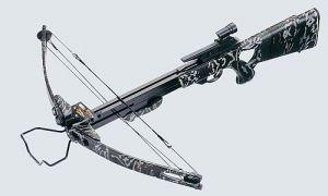 Crossbow MK 150A4BC