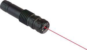 Red Laser sight kit