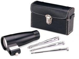 Optical collimator BUSHNELL kit