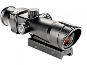 TACTICAL QUICK-RESPONSE SIGHT BUSHNELL 1Х32