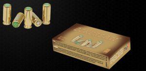 Blank cartridges 8 mm Ozkursan Mod. 3462