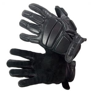 TACTICAL GLOVES VEGA Armour