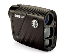 X600 laser rangefinder