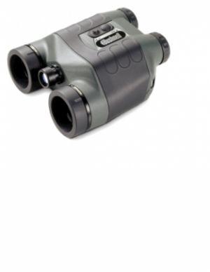 Night Vision Binoculars BUSHNELL RANGER