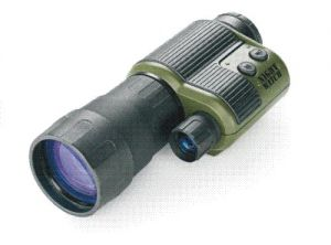 Monocle Bushnell Night Vision