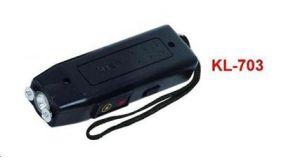 STUN GUN KL 703