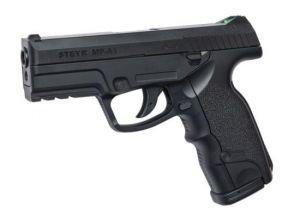 Air pistol Steyr M9-A1