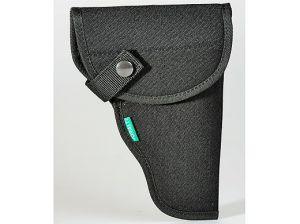 CLOSED HOLSTER - CONVOY WITH LID