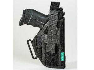 HOLSTER TEXTILE SHAPING - SMALL