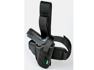 TACTICAL HOLSTER - UNIVERSAL