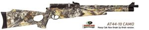 AIR RIFLE HATSAN АТ 44-10 CAMO 5.5mm