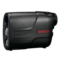Laser rangefinder Tasco VLRF-600