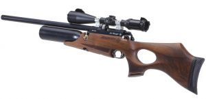 Air rifle Daystate Air Ranger FAC 5.5 mm.