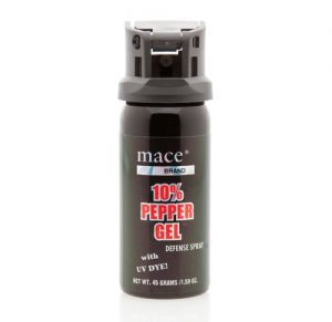 Спрей MACE Pepper Gel Large