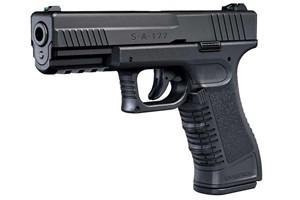 Air pistol Umarex SA 177