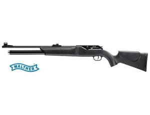 AIR RIFLE WALTHER MOD.1250 DOMINATOR 5.5mm