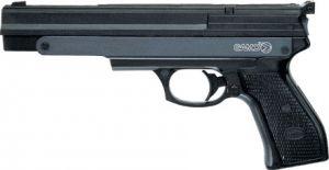 Air pistol Gamo mod. PR-45 4.5 mm