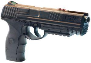 Air pistol Crossman C21 4.5mm