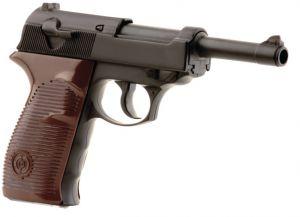 Air pistol Crossman C41 4.5mm