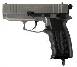 Air pistol EKOL ES 55 FUME