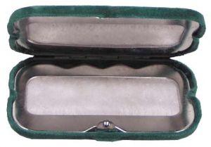Pocket handwarmer