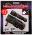 Delta Force Tactical Flashlight