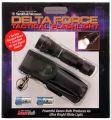 Тактически фенер Delta Force