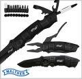 Нож Walther Multi Tac