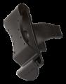 Клипс за колан Led Lenser M5/M1