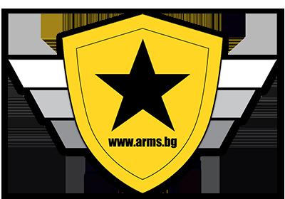 Оръжие | Оръжеен магазин Arms.bg