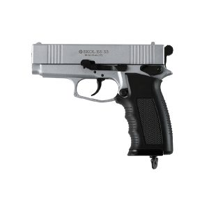 Въздушен пистолет Екол ES 55 NICKEL