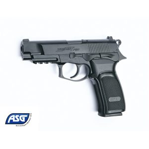 Въздушен пистолет BERSA THUNDER 9 PRO