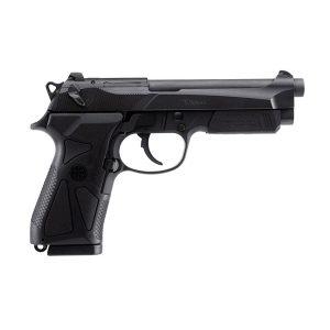 Въздушен пистолет Beretta 90 TWO