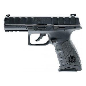 Въздушен пистолет Beretta APX Черен 4.5 mm