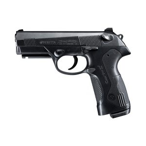 Въздушен пистолет Beretta Px4 STORM