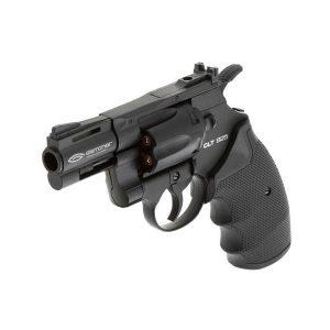 Въздушен пистолет CLT B25 CO2