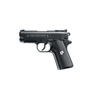 Въздушен пистолет COLT Defender 4.5мм