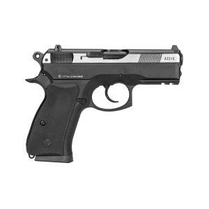 Въздушен пистолет CZ 75D Compact Dual Tone 4.5 мм