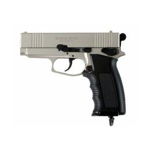 Въздушен пистолет EKOL ES 55