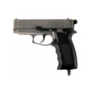 Въздушен пистолет EKOL ES 55 FUME