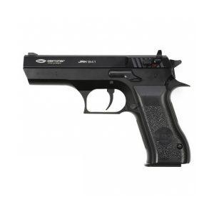Въздушен пистолет GLETCHER JRH 941 CO2