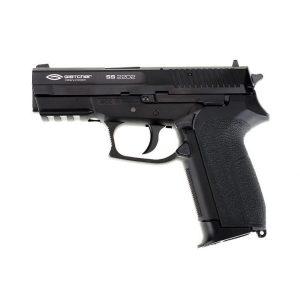Въздушен пистолет GLETCHER SS 2202-P