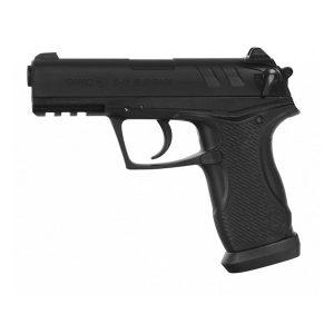 Въздушен пистолет Gamo C15 Blowback cal.4.5