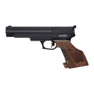 Въздушен пистолет Gamo Compact