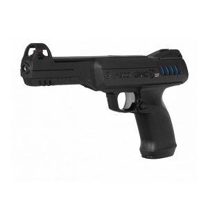 Въздушен пистолет Gamo P-900 IGT 4.5 mm
