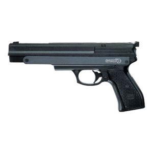 Въздушен пистолет Gamo PR-45 4.5 мм