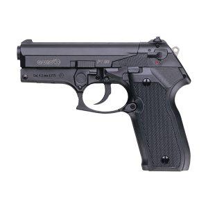 Въздушен пистолет Gamo PT-80 4.5 мм