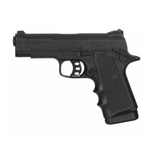 Въздушен пистолет Gamo V-3 4.5 мм