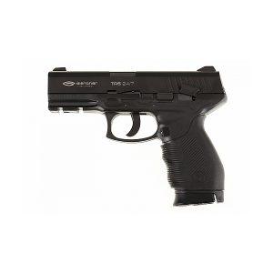 Въздушен пистолет Gletcher TRS 24/7