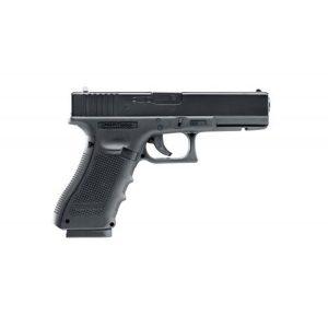 Въздушен пистолет Glock 22 Gen